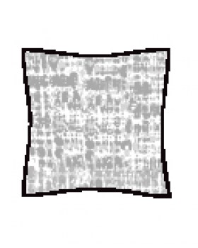 luxe-neutrals-dec-pillow[1]